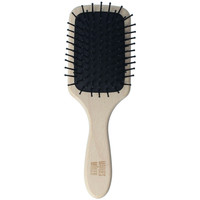 Beauté Accessoires cheveux Marlies Möller Brushes & Combs Travel New Classic 1 u