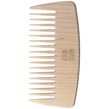 Beauté Femme Accessoires cheveux Marlies Möller Brushes & Combs Curl Comb 1 u