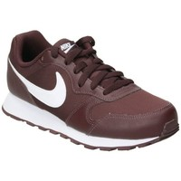 Chaussures Femme Multisport Nike AT6287 200 Marron
