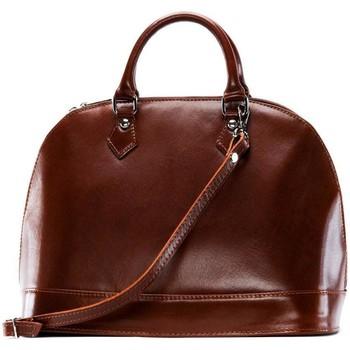 Sacs Femme Sacs porté main Oh My Bag ELLE 28