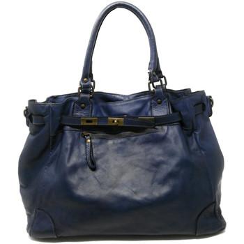 Sacs Femme Sacs porté épaule Oh My Bag MISS JEANNE 19