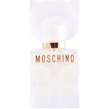Beauté Femme Eau de parfum Love Moschino Toy 2 Edp Vaporisateur  30 ml
