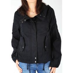 Vêtements Femme Vestes / Blazers Lee L531VZ czarny