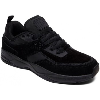 DC Shoes DC Shoes  Dc Shoes E.tribeka...