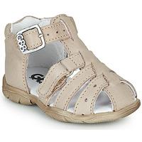 Arigo,Sandales et Nu-pieds,Arigo