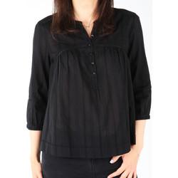 Vêtements Femme Chemises / Chemisiers Levi's Levis 63959-0004 czarny