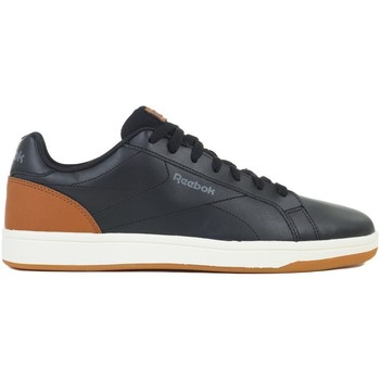 Chaussures Reebok Sport Royal Complete Cln