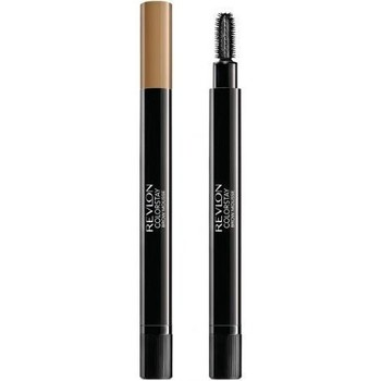 Beauté Femme Maquillage Sourcils Revlon Colorstay Mousse à Sourcils n°401 Blonde   2,2ml Autres