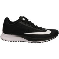 Chaussures Femme Fitness / Training Nike WMNS  AIR ZOOM E anton-nero-bianco