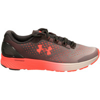 Chaussures Femme Fitness / Training Under Armour UA CHARGED BANDIT 4 ggrzg-nero-rosso