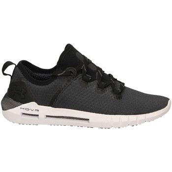 Chaussures Femme Fitness / Training Under Armour UA HOVR SLK blawh-bianco-nero