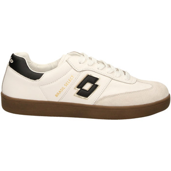 Lotto Homme Brasil Select Lth
