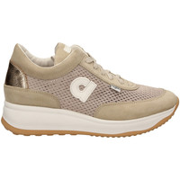 Chaussures Femme Baskets basses Agile By Ruco Line CHAMBERS SOFT beige-beige