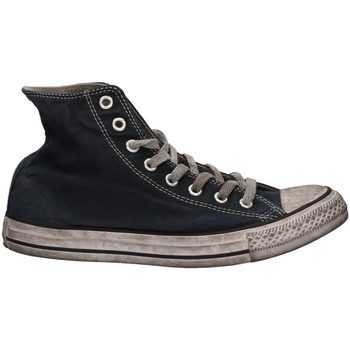 Chaussures Homme Baskets montantes All Star CTAS CANVAS LTD HI navwh-navy