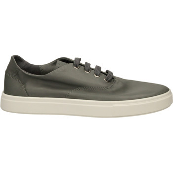 Chaussures Homme Baskets basses Ecco KYLE titan-grigio-antracite