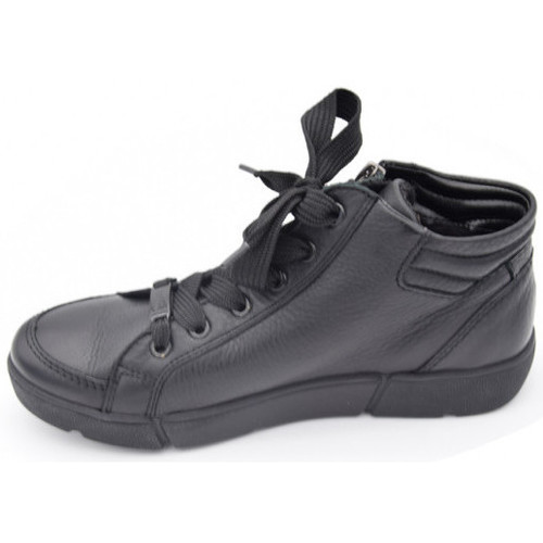 Ara 12-14435-01 Noir 16044378