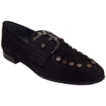 Chaussures Pedro Miralles 25029