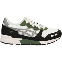 Chaussures Homme Baskets basses Onitsuka Tiger GEL-LYTE whist-bianco-grigio