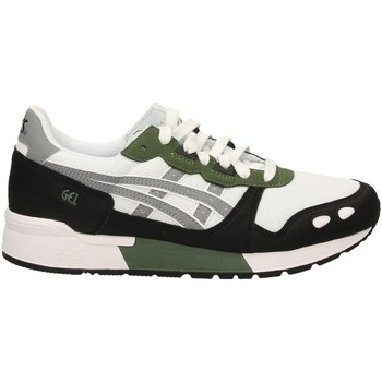 Chaussures Onitsuka Tiger GEL-LYTE