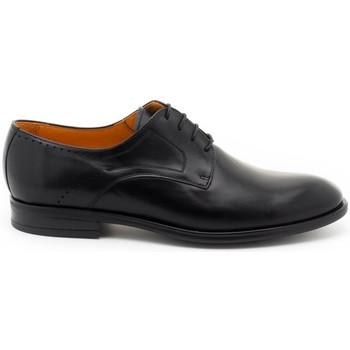 Chaussures Esteve 8603