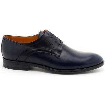 Chaussures Homme Richelieu Esteve  Azul