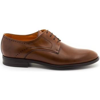 Chaussures Homme Richelieu Esteve  Marrón