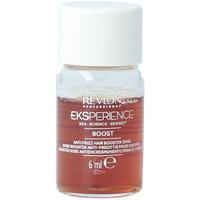 Beauté Soins & Après-shampooing Revlon Eksperience Boost Anti Frizz Booster  12 x 6 ml