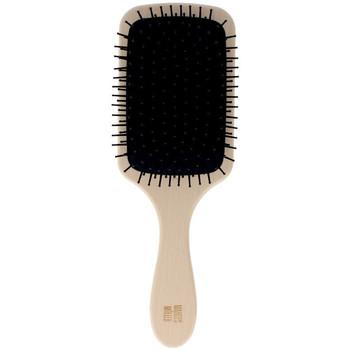 Beauté Accessoires cheveux Marlies Möller Brushes & Combs New Classic Hair & Scalp Brush