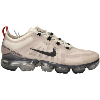 Chaussures Homme Fitness / Training Nike VAPORMAX 2019 grigio-antracite