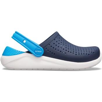 Chaussures Enfant Sabots Crocs™ Crocs™ LiteRide Clog Kid's 1