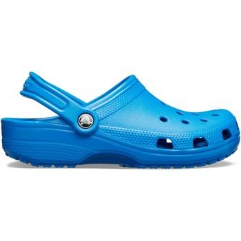 Chaussures Homme Sabots Crocs Crocs™ Classic Bright Cobalt