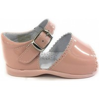 Chaussures Fille Sandales et Nu-pieds Roly Poly 23874-18 Rose