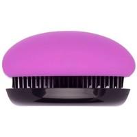 Beauté Femme Accessoires cheveux Brush Works - Brosse à cheveux compacte Autres