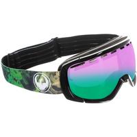Accessoires Accessoires sport Dragon Alliance ROUGE Multicolore