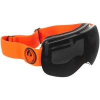 Accessoires Accessoires sport Dragon Alliance DR X1S 3 Multicolore