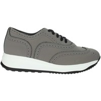 Chaussures Homme Baskets basses Agile By Ruco Line 8314(78-A) Gris