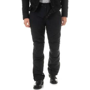 Vêtements Homme Chinos / Carrots Belstaff Pantalon  Pantalon Snaefell Cordura Ciré Bleu