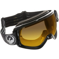 Accessoires Accessoires sport Dragon Alliance D3 OTG Noir