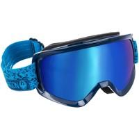 Accessoires Accessoires sport Dragon Alliance D3 OTG Bleu