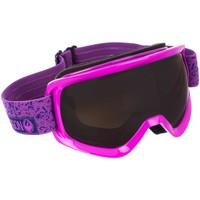 Accessoires Accessoires sport Dragon Alliance D3 OTG Violet