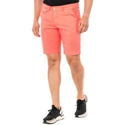 Vêtements Homme Shorts / Bermudas La Martina Bermuda Rose