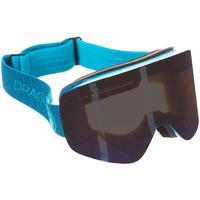Accessoires Accessoires sport Dragon Alliance NFX Multicolore