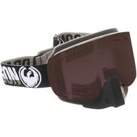 Accessoires Accessoires sport Dragon Alliance OTG Multicolore