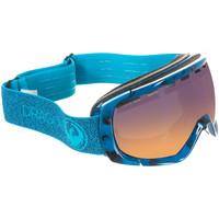 Accessoires Accessoires sport Dragon Alliance ROUGE Bleu