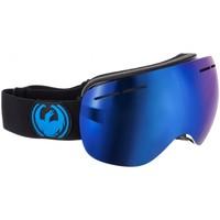 Accessoires Accessoires sport Dragon Alliance DR X1S 3 Noir