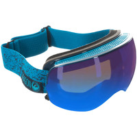 Accessoires Accessoires sport Dragon Alliance DR X2S Bleu