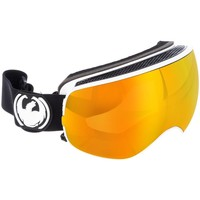 Accessoires Accessoires sport Dragon Alliance DR X2S Multicolore