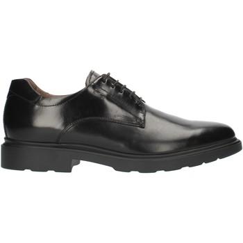 Chaussures Femme Derbies Nero Giardini A901141U Noir
