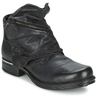 Boots Airstep / A.S.98 SAINT METAL