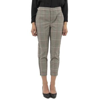 Vêtements Femme Pantalons Salsa 122012 june gris